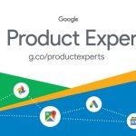 海外2回目!Google Product Experts Summit 2018 に参加します