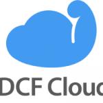 IDCFクラウド 個人向けクラウドサービス終了