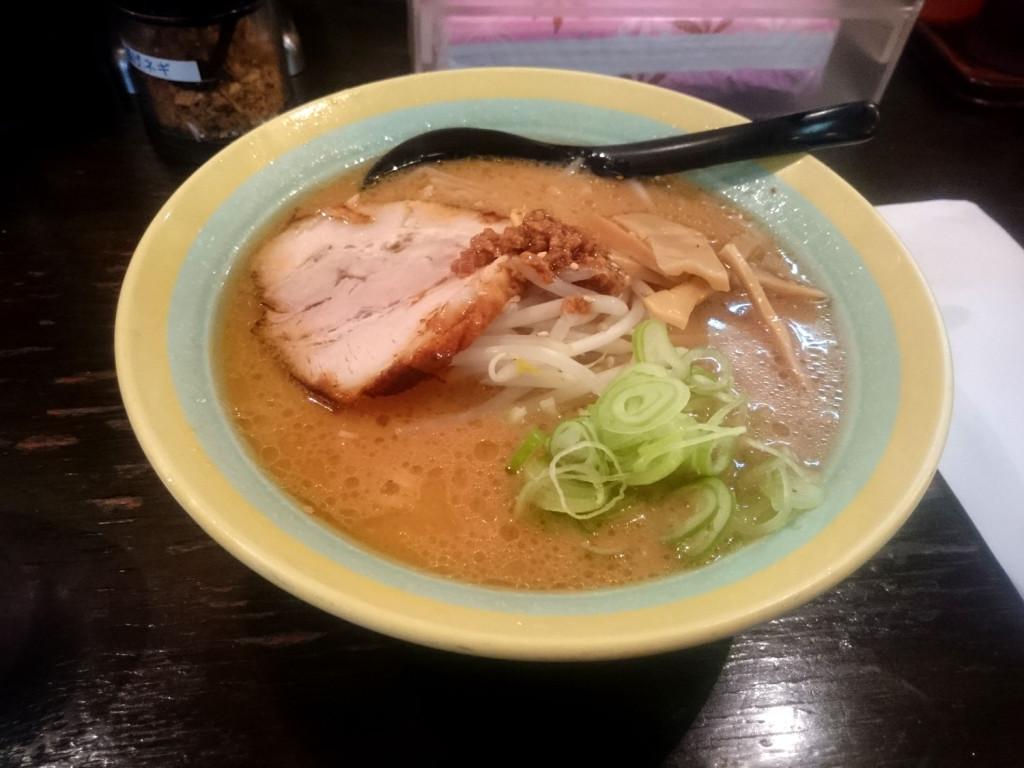 [H28.03.31]-東京食品