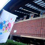 欅坂46全国ツアー「真っ白なものは汚したくなる」神戸公演二日目に参加しました