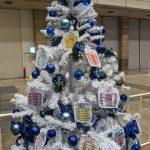 日向坂46「 #ひなくり2019 ~17人のサンタクロースと空のクリスマス~」に参加しました