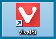 [H27.01.28] Vivaldi アイコン