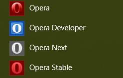 [H26.08.19]Opera