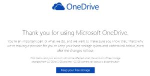[H28.01.29] OneDrive
