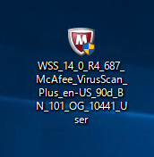 h28-09-19-mcafee-mav-icon