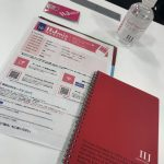 IIJmio meeting 16 に参加しました(一部質疑応答付き)