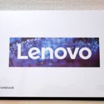 "<span class=""title"">Lenovo IdeaPad Duet Chromebook を購入しました</span>"