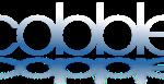 """<span class=""""title"""">dnf に対応した OS で http のレポジトリの Cobbler reposync が失敗する場合</span>"""