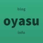 oyasu